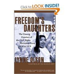 Written by Lynne Olson