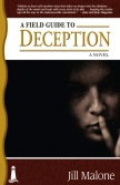 Field Guide to Deception