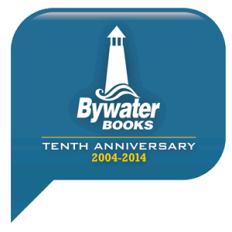 Bywater anniversary