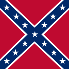 Battle_flag_of_the_Confederate_States_of_America.svg