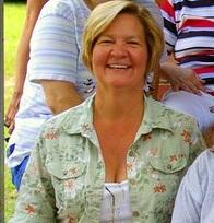 Debra Janice Norris