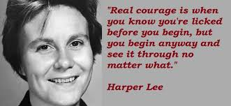 Harper Lee10
