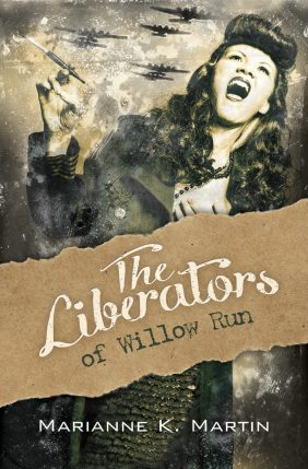 the-liberators-of-willow-run