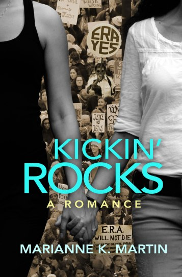 Kickin-Rocks_final